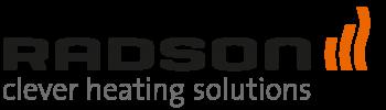 Radson-logo-RGB