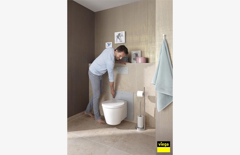 viega badkamer renovatie_1h