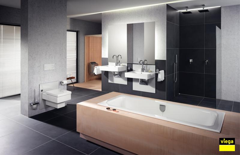 viega badkamer renovatie_5